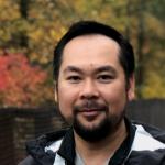 Profile picture of Ali Khammanivong