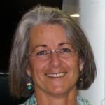 Profile picture of Fiona J Pixley