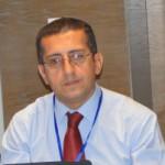 Profile picture of Thamer Kadum Yousif Al Hilfi