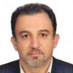 Profile picture of Dr. Afshin Ebrahimi
