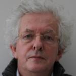Profile picture of Jaap van der Wal
