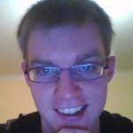 Profile picture of Shaun Smith
