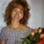 Profile picture of Loredana Lorusso