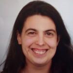Profile picture of Rute Noiva
