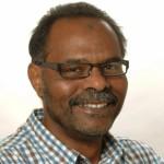 Profile picture of Elwalid F Nasir