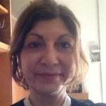 Profile picture of Maria Pia Conte