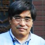 Profile picture of Yukihiko Hirai