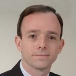 Profile picture of Paulo Rossetti