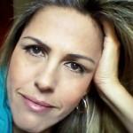 Profile picture of Marcia Kuster de Paula Dreer