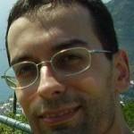 Profile picture of Daniele Focosi