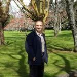 Profile picture of Hisham Ibrahim
