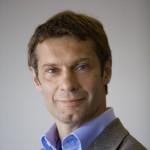 Profile picture of Coen van Paassen