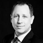 Profile picture of Joerg Schmitz