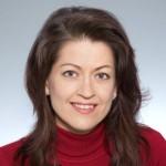 Profile picture of Maria Jokinen