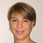 Profile picture of Sophie Lambert