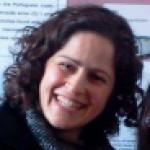 Profile picture of Juliana Vinholes