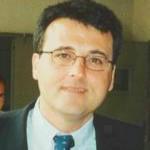Profile picture of luciano saso