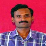 Profile picture of B Elango