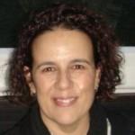 Profile picture of Paula Albuquerque