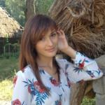 Profile picture of Ganna Smyrnova