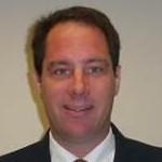 Profile picture of Robert C Amland