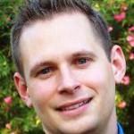 Profile picture of Simon Haeder