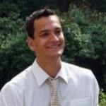 Profile picture of Roman Bulsuhev
