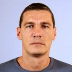 Profile picture of Dimitar Dimitrov