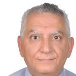 Profile picture of Abbas Hawwari
