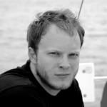 Profile picture of Mariusz Paweł Furmanek