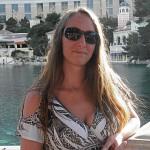 Profile picture of Brenda Havrilla