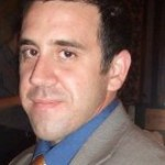 Profile picture of Chad Zelensky BSc MBA