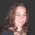 Profile picture of Éva Frank