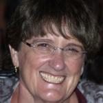 Profile picture of Jane Gilgun