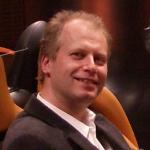 Profile picture of Zbigniew R. Struzik