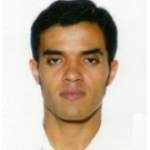 Profile picture of Luis Ernesto Pollack Chinchay