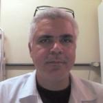 Profile picture of Gilberto Pardo Andreu