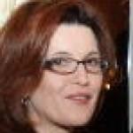 Profile picture of Aurelie Boyer