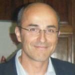 Profile picture of Antonio González López