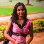 Profile picture of Apurva Thilak